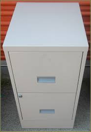 furniture 2 drawer lockable filing cabinet and filing cabinets