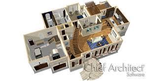 amazon com chief architect home designer pro 2016 software