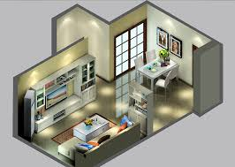 Home Design For Views Beautiful Home Design 3d View Ideas Decorating Design Ideas
