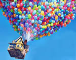 HD WALLPAPERS: AIR BALLOON WALLPAPERS