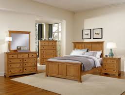Decorating With White Bedroom Furniture Oak And White Gloss Bedroom Furniture Descargas Mundiales Com
