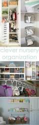 Closet Organizer For Nursery Best 20 Changing Table Organization Ideas On Pinterest Nursery