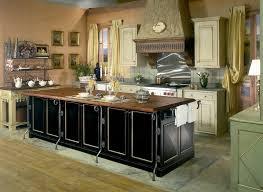 kitchen island ideas diy grey concrete floor double gray polymer