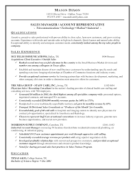 Resume Sample Of Retail Sales Associate by Sales Resume Template Resume For Your Job Application