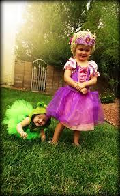 halloween costume ideas pairs best 25 sister halloween costumes ideas only on pinterest