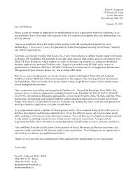 Recruiter Consultant Resume Cover Letter For Consultant Resume Result Thieves Cf