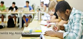 How to Write an Assignment   How to Write an Assignment for