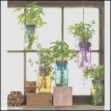 home herb gardens inspirational mason jar indoor herb garden grow