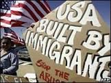 Senado dos EUA aprova inglês como língua nacional
