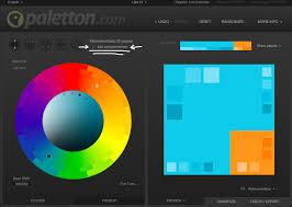 a simple web developer u0027s color guide u2013 smashing magazine