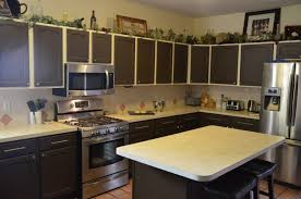 painted kitchen cabinets ideas images of photo albums kitchen