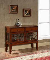 kitchen console cabinet vintage buffet bar tables wd 3675