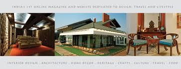 Home Decor And Interior Design by Portfolios Architects And Interior Designers Home Living Brands