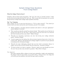 sample essays for college admission template     FAMU Online