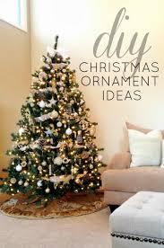christmas decorating eas home bunch an interior design decorating