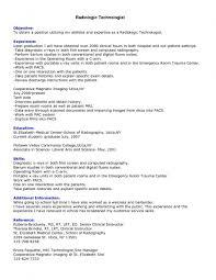 best free resume maker cover letter and resume builder free resume example and writing free resume and cover letter builder resume template cover letter for ultrasound best free cover letter