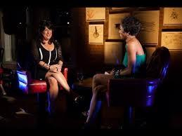 EL JAMES 2012 CHECK OUT THIS SPECIAL EL JAMES INTERVIEW