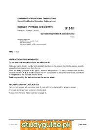 Ap bio essay answers 2001
