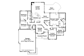 mediterranean house plans roselle 30 427 associated designs mediterranean house plan roselle 30 427 floor plan