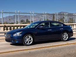 nissan altima for sale under 2000 2013 nissan altima overview cargurus