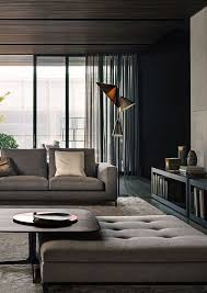 Home Interior Ideas Living Room by 230 Best Living Room2 Images On Pinterest Living Spaces Living