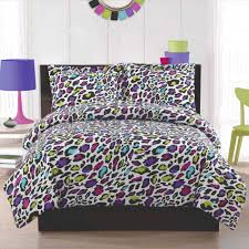 home decoration video and photos accessories cheetah print