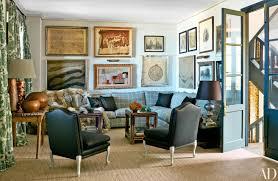 Home Decor Tips For Small Homes Home Decor Ideas Mixing Antique Furniture And Contemporary Decor