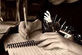 Descriptive Essay Outline Essay Basics