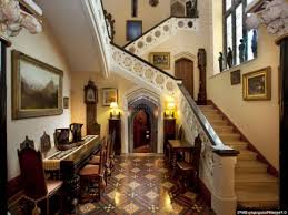 lakshmi mittal house interior homes abc