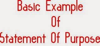 Explaing essay usa dnp application essay pharmacy school supplemental application essay research polystyrene vs paper cups essay on nursing leadership