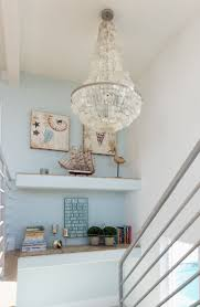 Beach House Light Fixtures by 48 Best Beach House Foyer Stairs Ideas Images On Pinterest