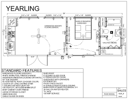 modular log homes u0026 rv park log cabins floor plans nc mountain