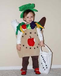 4 year old boy halloween costumes your best halloween costumes martha stewart