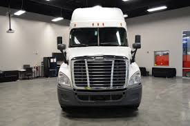 kenworth vin numbers 2016 kenworth w900
