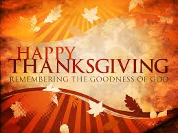 what day is thanksgiving in the usa god u0027s station happy thanksgiving to you