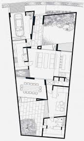 15 best home ideas images on pinterest condo floor plans