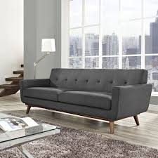 Gray Floors What Color Walls by Living Room Colors With Grey Furniture U2013 Modern House