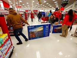 target online black friday deals target black friday is kicking off two days early business insider