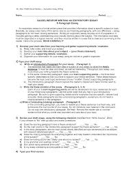perfect essay outline Free Essays and Papers Essay Example Interview Essay Lyric Essay Examples Photo Resume  Essay Example Interview Essay Lyric Essay Examples Photo Resume