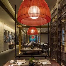 Best  Chinese Restaurant Ideas On Pinterest Chinese - Interior design chinese style