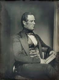 George N. Briggs