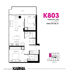 3 bedroom bungalow floor plan philippines bedroom