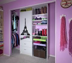 Bedroom Wall Unit Closets Wall Closet Dimensions Units Ikea Design Makeover Bedroom Interior