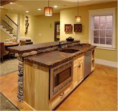 kitchen kitchen ideas and designs kitchen cabinets modern