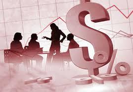 forex курс валют