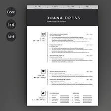 graphic artist resume examples classy design ideas design resume template 1 graphic designer image gallery of classy design ideas design resume template 1 graphic designer vector