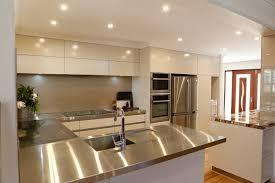 Australian Kitchen Designs Kitchen Renovations Australian Kitchens Perth