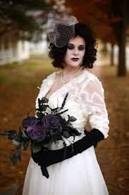 Bride Halloween Costume Ideas 100 Halloween Bride Costume Ideas 25 Frankenstein