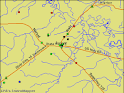 Bolivar, Tennessee (TN 38008, 38074) profile: population, maps