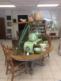 Home Design Stores Houston by Home Furnishings Home Decor Furniture Store Houston Tx